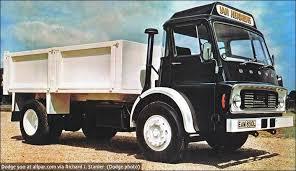 dodge com truck dodge 500 series trucks in the uk fargo desoto