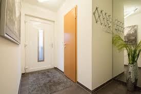 Immobilien Net Offenbach Am Main Gold Immobilien