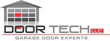 Overhead Door Company Kansas City by Garage Door Logos U0026 Mlb Logo