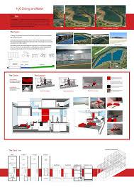 floating homes design floor plans home design
