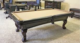 Pool Tables Okc D Jaburek Billiards U0026 Pool Tables Chicago Il 60630 Yp Com