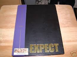 armijo high school yearbook we supply only original and authentic yearbooks