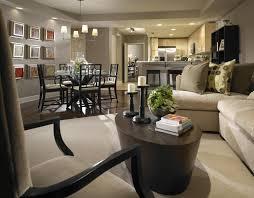 Small Apartment Dining Room Decorating Ideas Living Room Dining Room Decorating Ideas For Nifty Extravagant
