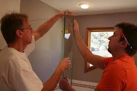frameless shower doors brighton michigan