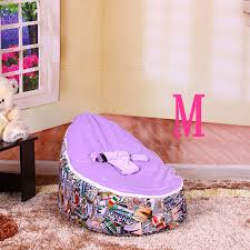 Baby Sofa Chair by 2017 Wholesale Sale Children Sofa Furniture Bed Bean Bag