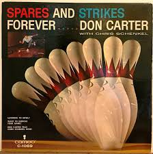 cool photo albums 32 best cool album covers images on cool album covers