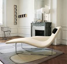 fancy indoor chaise lounge chairs design 33 in aarons room for