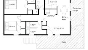 small one level house plans one level house plans sycamorecritic com