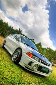 121 best turbos 3 images on pinterest mitsubishi lancer