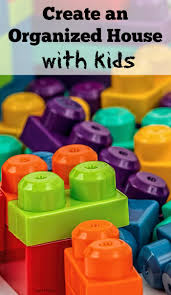 create an organized house with kids the stay at home mom create an organized house with kids with these 5 simple tips to take steps to reduce
