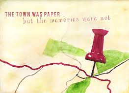 the town movie wallpapers the town was paper by surrexi on deviantart
