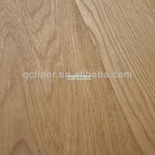 fsc uv white oak engineered wood flooring oak