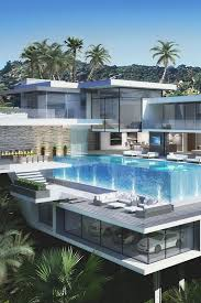 Best  Luxury Houses Ideas On Pinterest Mansions Luxury - Best modern luxury home design