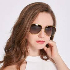 online buy wholesale cat bag sunglasses from china cat bag