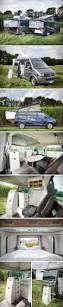 volkswagen eurovan camper interior 25 trending vw transporter camper ideas on pinterest vw
