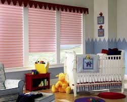 wshg net how childproof is your home featured the home