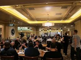 bellagio buffet thanksgiving best breakfast buffet in las vegas restaurants and dining at the
