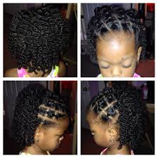 find a hairstyle using your own picture quick easy hairdo to try for the girls but instead of using rubber