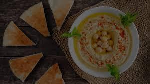 cuisine libanaise bruxelles resto traiteur libanais halal à bruxelles livraison à domicile