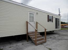 micro mobile homes micro 12 x 32 373 sqft mobile home factory expo home centers