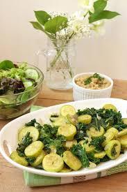 comment cuisiner le chou kale comment cuisiner le chou kale frais les 25 meilleures idées de la