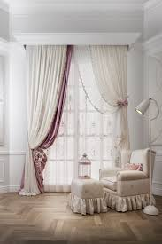 for awkward living room window interior pinterest window