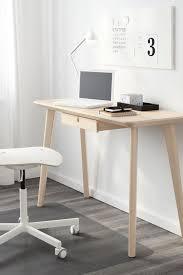 bureau console bureau console ikea lisabo desk ash veneer localsonlymovie com