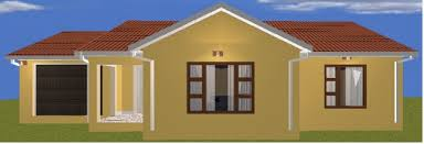 home plans for sale projects design house plans for sale in pmb 11 affordable around