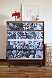 furniture decoupage furniture ideas home design wonderfull fresh