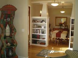 decor category best bookcases bookcase ideas beautify your home