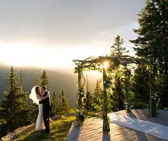colorado weddings breathtaking aspen colorado wedding venues the nell