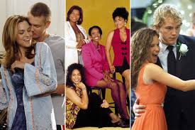 hulu snags rights to one tree hill living single and