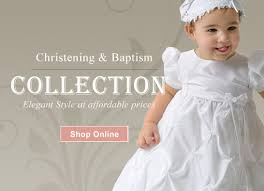 baptism accessories boys and baptism christening gowns canada