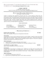automotive technician resume exles automotive service technician resume maintenance automotive service