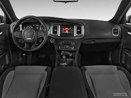 inside of dodge charger 2016 dodge charger pictures dashboard u s report