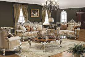 Best Deals Living Room Furniture Accent Chair Best Living Room Chairs Living Room Furniture