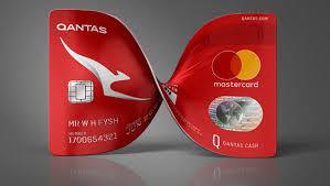 Best Business Credit Card Deals This Month U0027s Best Qantas Frequent Flyer Credit Card Sign Up Deals
