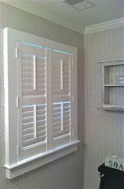 118 best window treatments images on pinterest window treatments