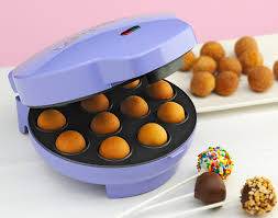 amazon com babycakes cp 12 cake pop maker 12 cake pop capacity