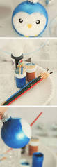 35 super easy diy christmas crafts that kids can make u2013 page 10