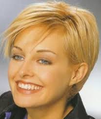 short haircuts for women over 60 short hair styles for wom