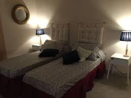 Cucine Dei Mastri Prezzi by Appartamento Per 6 Persone A Ostuni 6738725