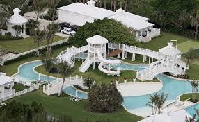 celine dion jupiter island celine dion s jupiter island house listed for 72 million