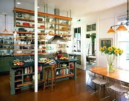 diy kitchen shelving ideas diy kitchen open shelving ideas brackets units subscribed me