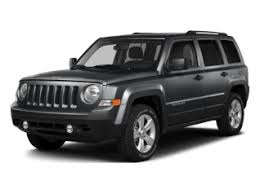 pre owned jeep patriot used jeep patriot for sale in apple creek oh 93 used patriot