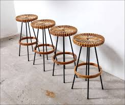 Target Bar Table by Bar Stools At Target Great Bar Stools Target Decorating Ideas For