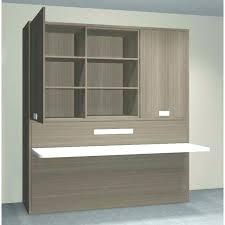 lit armoire bureau lit armoire bureau lit escamotable bureau intacgrac armoire bureau