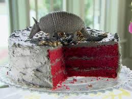 cake recipe yellow cake recipe food network