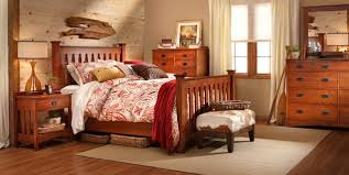 bedroom elegant bedroom expressions furniture row payment