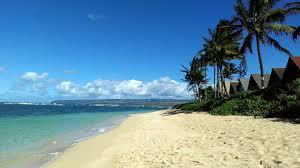 gulf shores beach vacation rentals gulfsands rentals